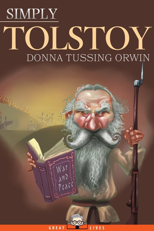 Simply Tolstoy