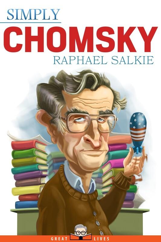 Simply Chomsky