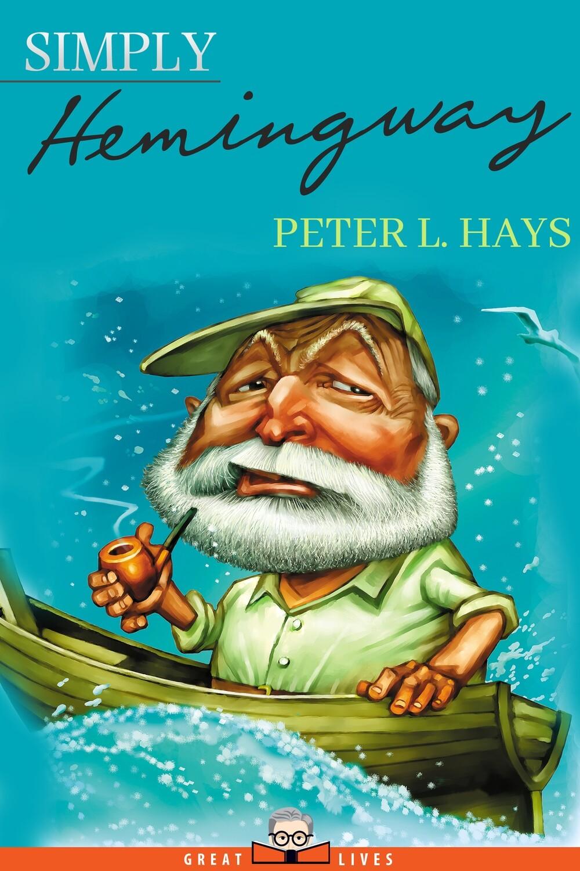 Simply Hemingway