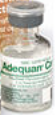Adequan Canine 100mg/mL 5mL [Vial x 1]