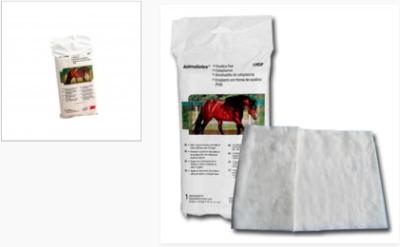 Animalintex poultice pad (each)
