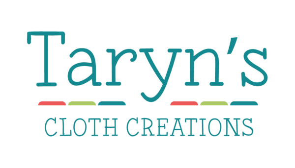 Taryn Cloth Creations
