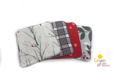 Unpaper Towel -set of 12