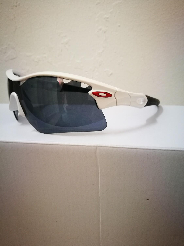 PA Sport Sonnenbrille