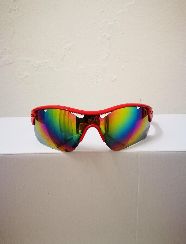 PA Sport und Freizeit Sonnenbrille