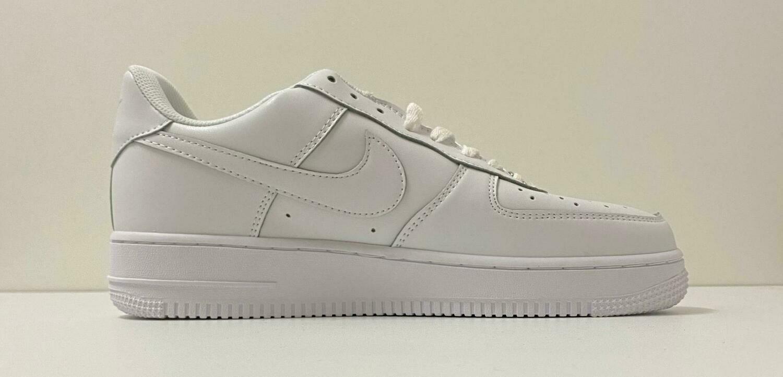 Custom Sneaker - Black Lives Matter