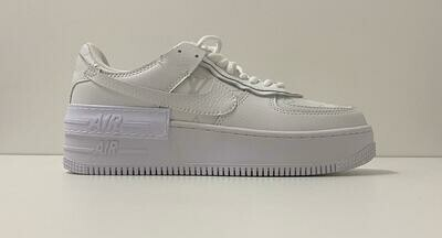 Custom Sneaker - Nike AF1 LV Custom
