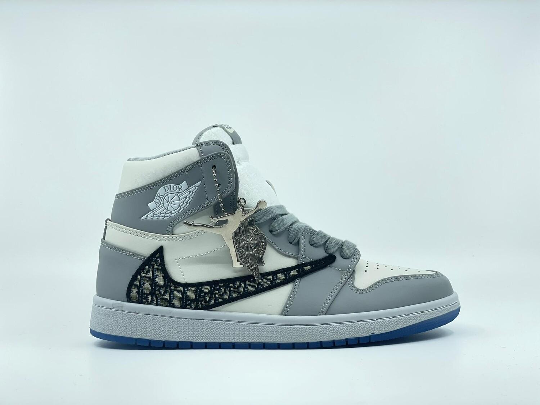Jordan 1 TravisD Customized