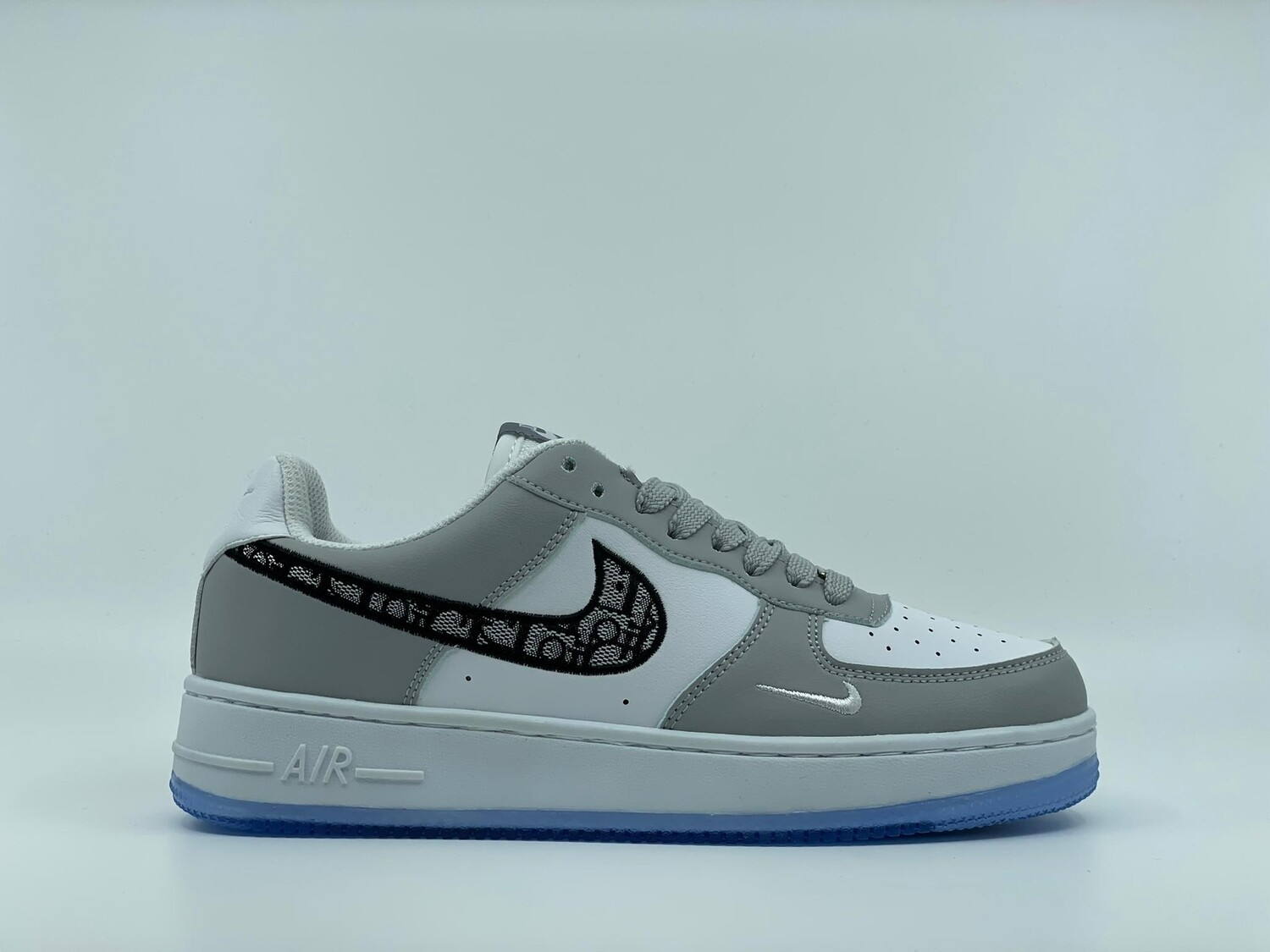 AF1 DWings Customized