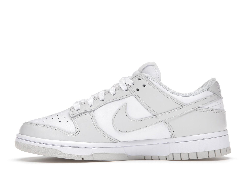 Nike Dunk Low Photon Dust W