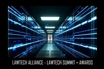 Lawtech Alliance
