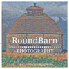 RoundBarn Photography