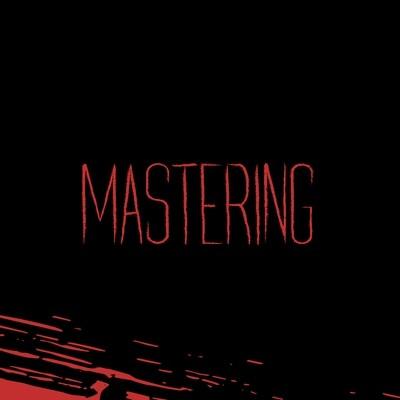 Track Mastering