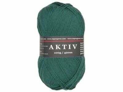 Custom Sock - Seetang
