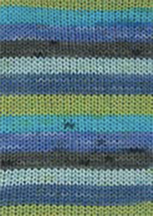 Custom Sock - Hot Socks Color - Cool Breeze