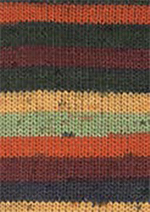 Custom Sock - Hot Socks Color - Lifesaver Stripes