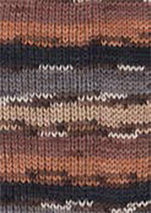 Custom Sock - Hot Socks Stripes - Fall