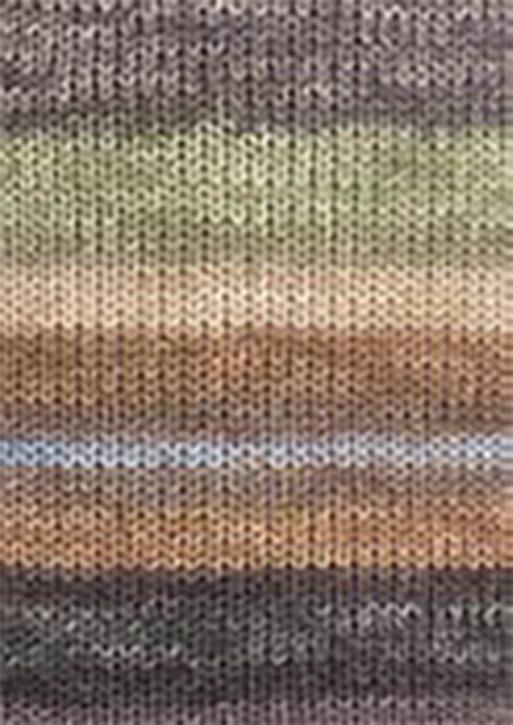 Custom Sock - Madena Earth