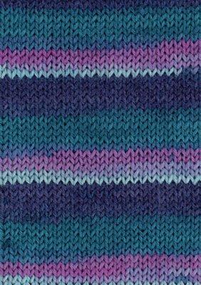 Custom Sock - Torino Jazz