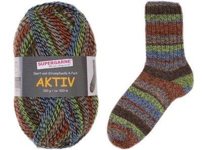 Custom Sock - Italy Domoliti