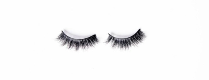 Dainty 3D Mink Lashes
