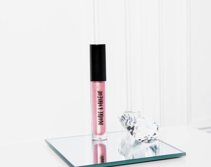 Trendsetter Lipgloss