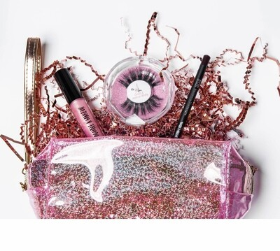 Cutie Bag Bundle