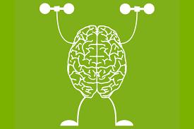 Mindfulnessin perusteet -verkkokurssi elokuun ryhmä 17.8.2021 alkaen
