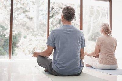 Mindfulness-ohjaajan koulutus 2021, varausmaksu