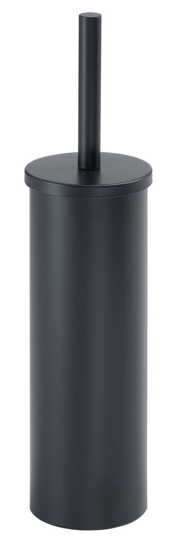 Porte-balai de WC Flip