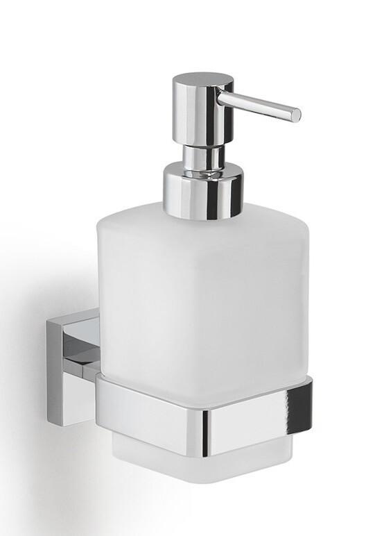 Distributeur de savon Elba
