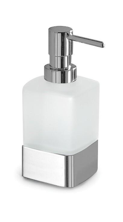 Distributeur de savon Lounge