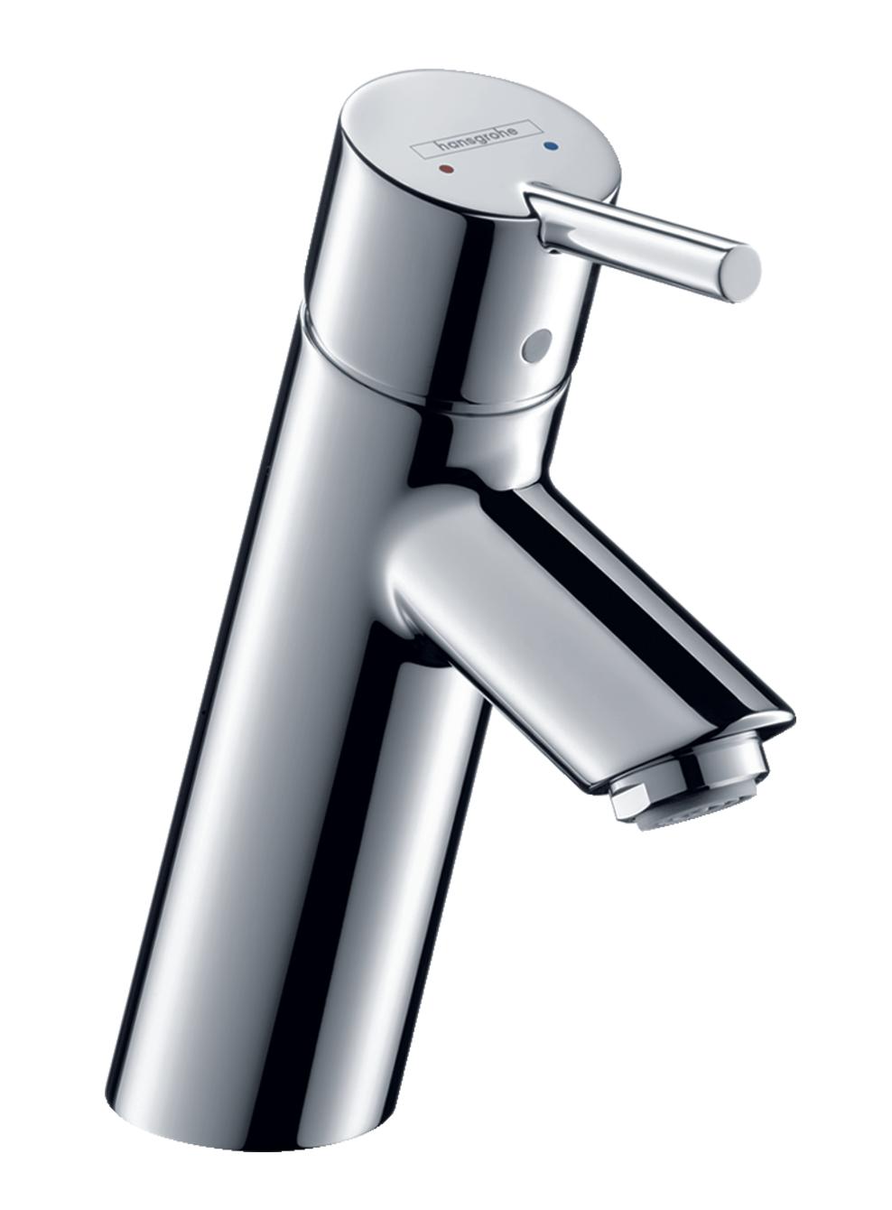 Mitigeur de lavabo de Talis 80 avec tirette et vidage