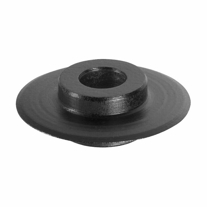 Jeu de molettes de coupe Geberit pour coupe-tubes  HDPE