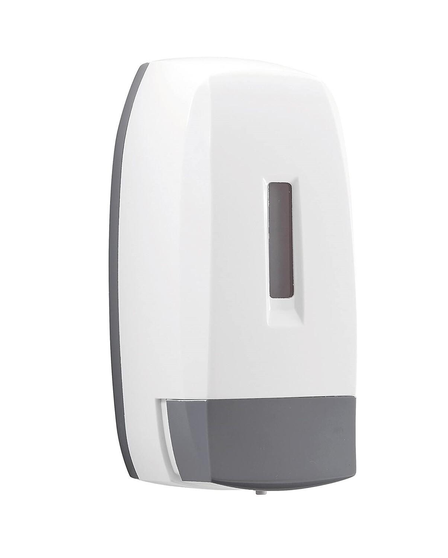 Distributeur de savon Touch 500 ml
