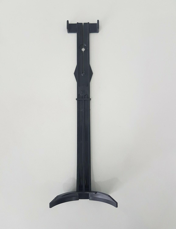 Support de fixation Geberit  pour réservoir à encastrer Delta 12 cm et Twinline 12 cm