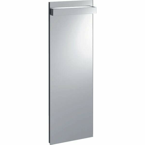 Miroir lumineux Geberit iCon 37 cm
