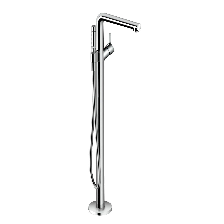 Mitigeur de bain / douche Hansgrohe Talis S pour montage au sol