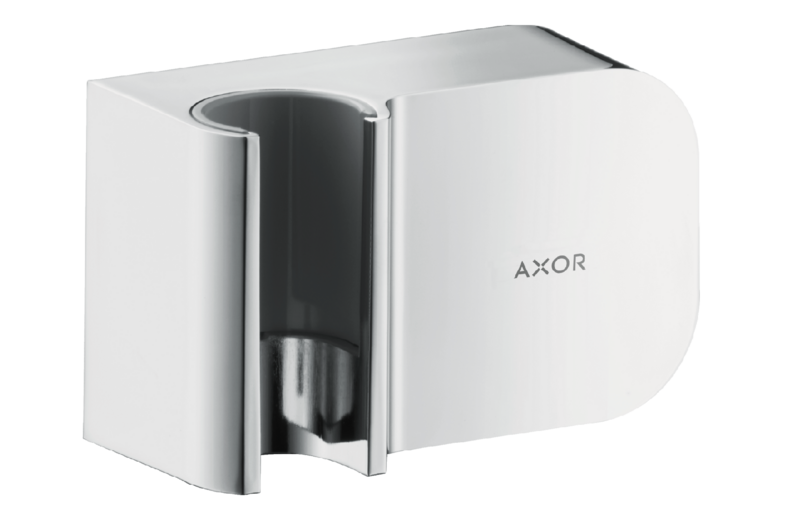 Coude de raccordement AXOR One Fixfit Porter
