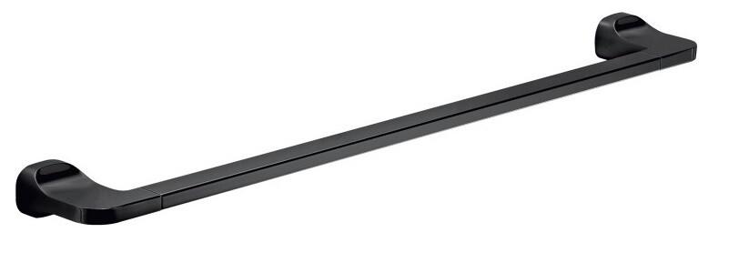 Porte-serviette Stelvio 60 cm