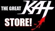 Kat Shred Store