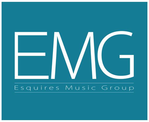 Esquires Records