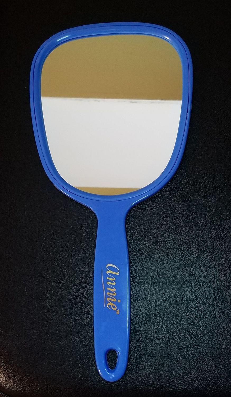 Annie Medium Hand Mirror