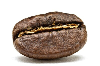 1 lb House Blend Coffee