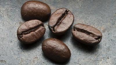 1lb Espresso Blend Coffee