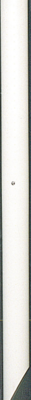 Ground Stake for 13, 16, 17 and 20 foot Windsock Poles
