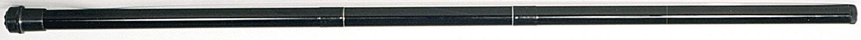 16 ft. Thick Tip Black Fiberglass Windsock Pole