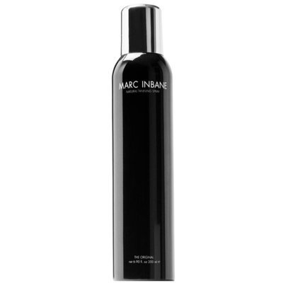 Marc Inbane 200ml Spray