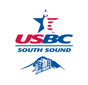 SSUSBC Online Store