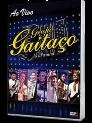 2º DVD - Ao vivo